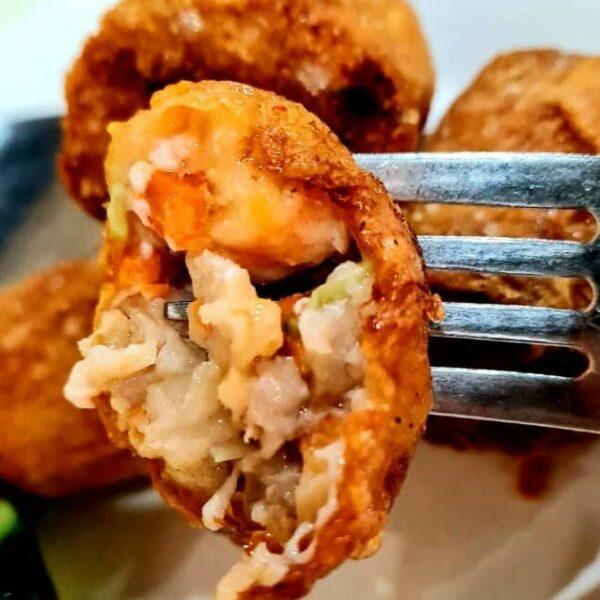 Ah Lau Food King   1395d518 ad03 4eaa a459 9135f246974c