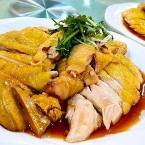 Ah Lau Food King   1781c4c6 f580 412f bb41 efc98ae49756