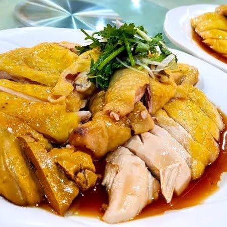 Ah Lau Food King | 1781c4c6 f580 412f bb41 efc98ae49756