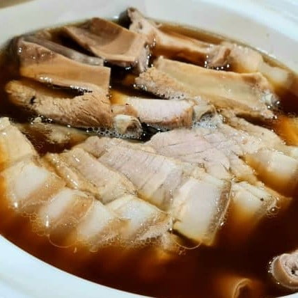 Ah Lau Food King | 1d4bdd1b dc1c 485b aa87 b11b63c68539