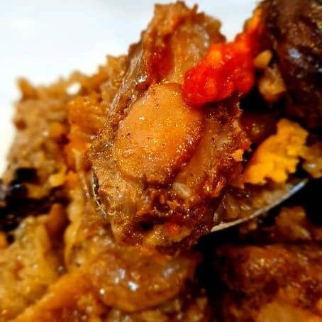 Ah Lau Food King | 25ee9cd1 8930 4fc1 8ba0 a9d2059a1396