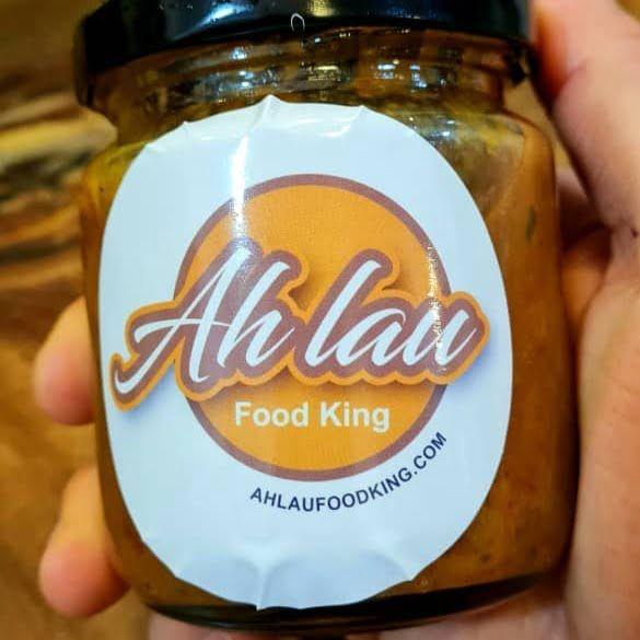 Ah Lau Food King | 3d077930 d0dd 4158 892d 12878be2f06a