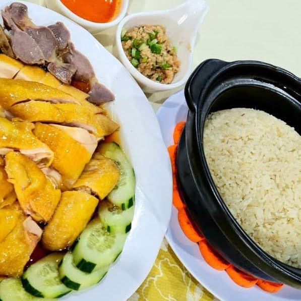 Ah Lau Food King | 503597a7 0d82 40ce 90db 14eb8a174e28