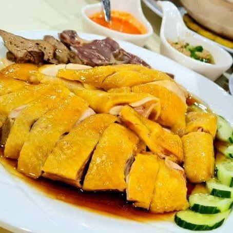 Ah Lau Food King | 5ad0ad1e ace8 4870 bf3d 67a9961dce2f