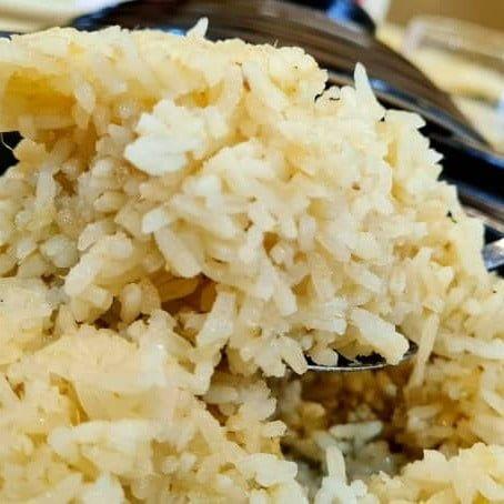 Ah Lau Food King | 5ef0ba86 4463 4315 97f8 e0351ae57b3d