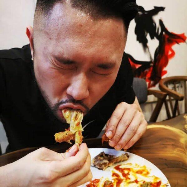 Ah Lau Food King | 6689d424 d56c 47c5 bbe0 8bc04ed9d285