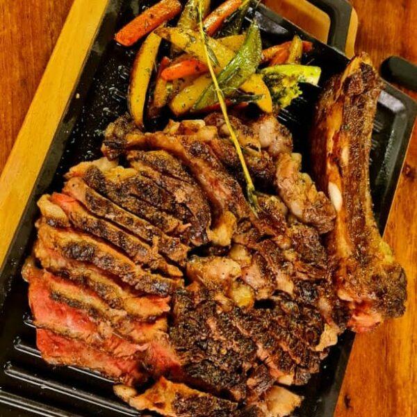 Ah Lau Food King | 773b5018 a6aa 455a ae70 43232df30d4e