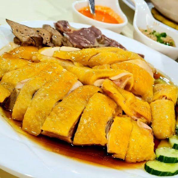 Ah Lau Food King | 86c434e6 31c8 4488 83bc e9be82ef2235