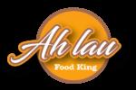 ALFK logo 600