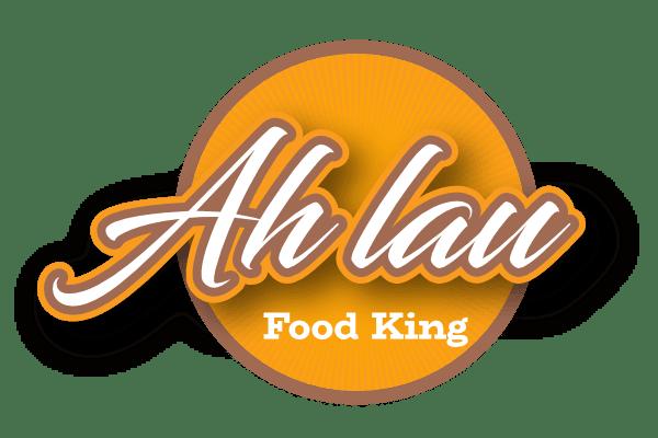 Ah Lau Food King