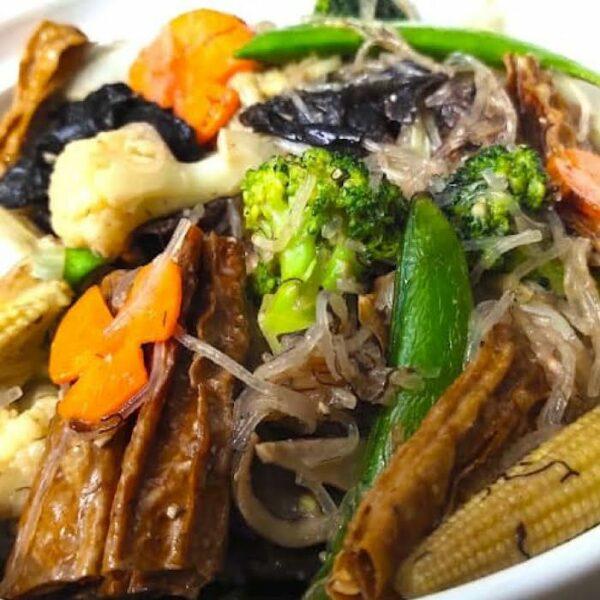 Ah Lau Food King | Custom dimensions 700x700 px 20 2
