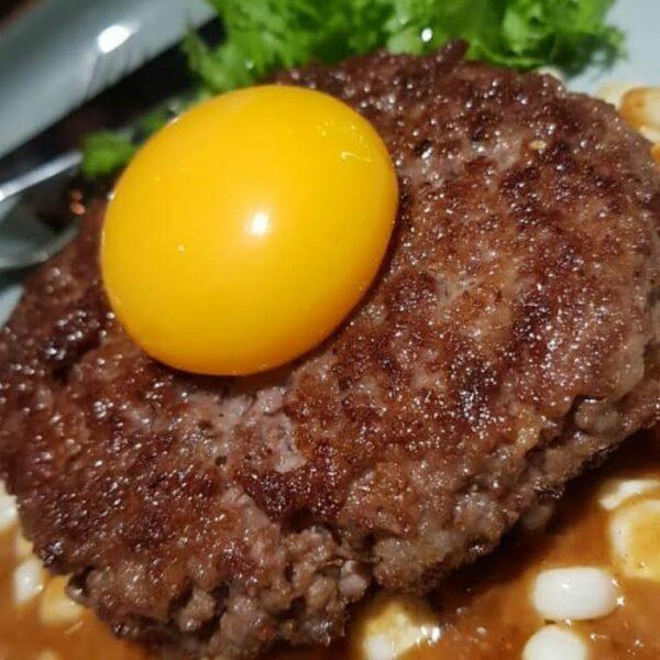 Ah Lau Food King | Custom dimensions 700x700 px 34 1