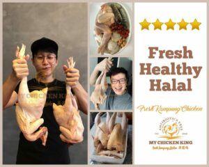 Ah Lau Food King | PHOTO 2020 06 23 02 12 47 2