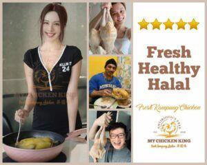 Ah Lau Food King | PHOTO 2020 06 23 02 12 47