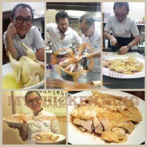 Ah Lau Food King | PHOTO 2020 06 23 02 12 48 2