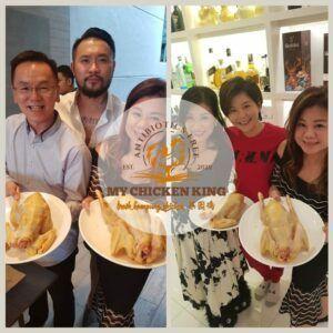 Ah Lau Food King | PHOTO 2020 06 23 02 12 52 2