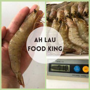 Ah Lau Food King | PHOTO 2020 06 23 02 12 55 2