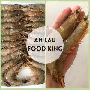 Ah Lau Food King | PHOTO 2020 06 23 02 12 56 2