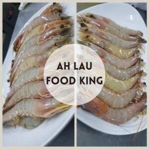 Ah Lau Food King | PHOTO 2020 06 23 02 12 57 2