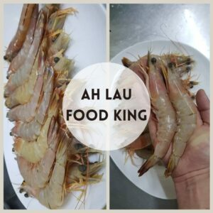 Ah Lau Food King | PHOTO 2020 06 23 02 12 57
