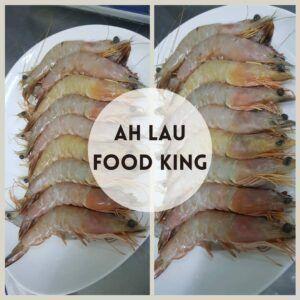 Ah Lau Food King | PHOTO 2020 06 23 02 12 58