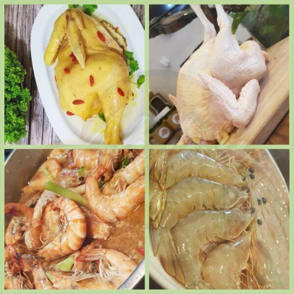 Ah Lau Food King | WhatsApp Image 2020 11 24 at 2.59.17 PM