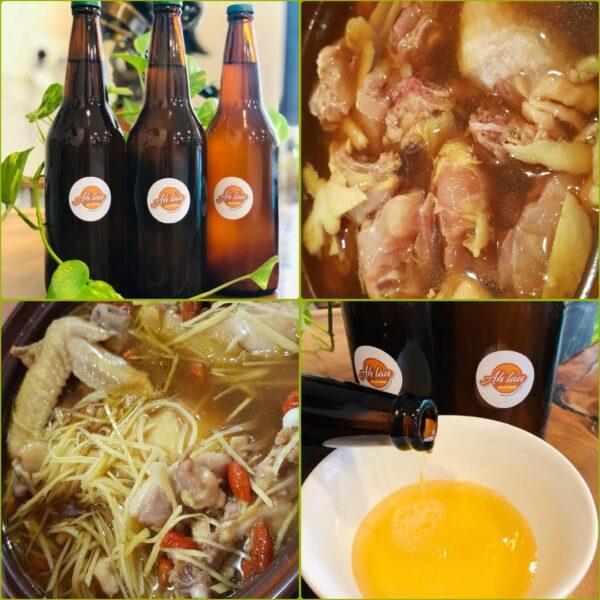 Ah Lau Food King | WhatsApp Image 2020 12 07 at 1.40.56 PM