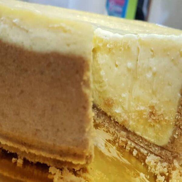 Ah Lau Food King | WhatsApp Image 2021 01 25 at 5.04.29 PM