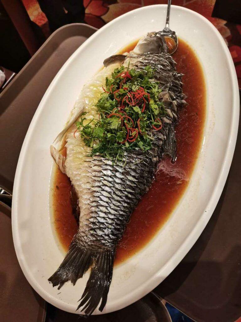 Ah Lau Food King | WhatsApp Image 2021 03 10 at 3.44.30 PM