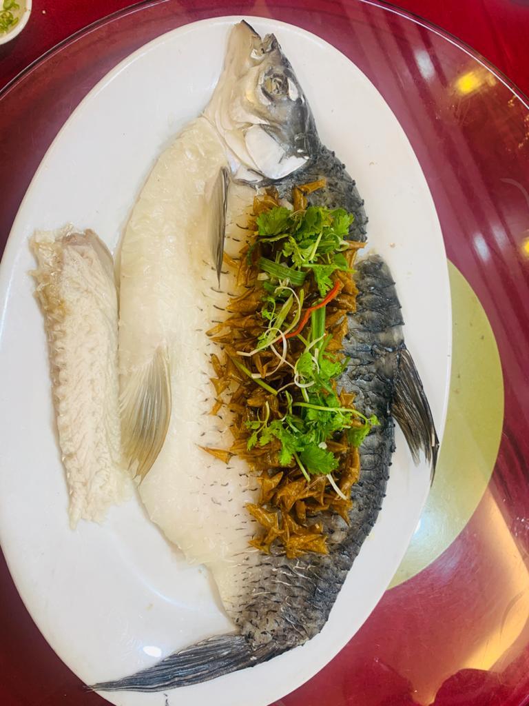Ah Lau Food King | WhatsApp Image 2021 03 10 at 3.44.33 PM