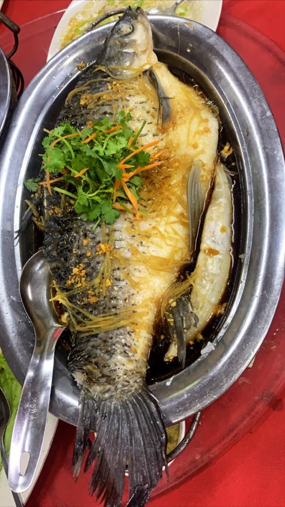 Ah Lau Food King | WhatsApp Image 2021 03 10 at 3.44.37 PM