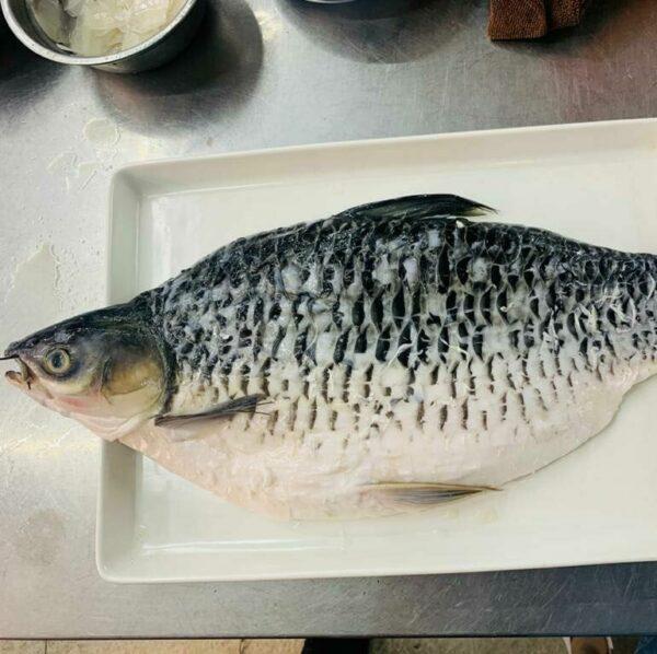 Ah Lau Food King | WhatsApp Image 2021 03 10 at 3.44.42 PM e1615385379580