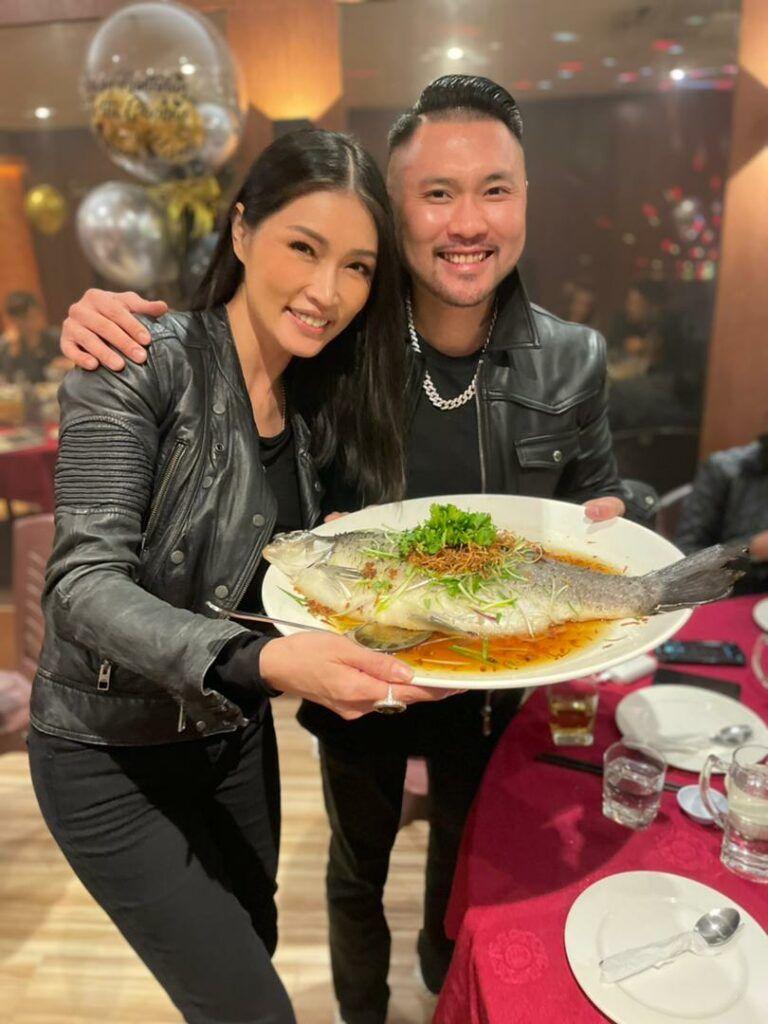 Ah Lau Food King | WhatsApp Image 2021 03 10 at 3.44.45 PM