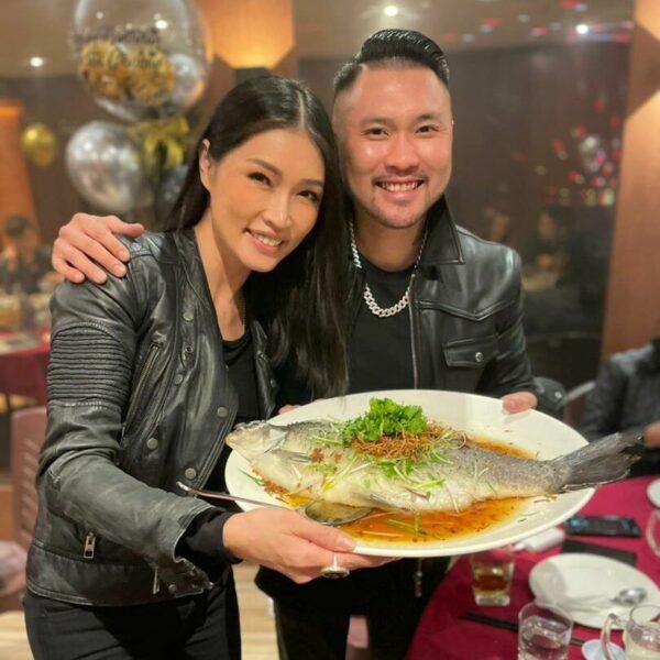 Ah Lau Food King | WhatsApp Image 2021 03 10 at 3.44.45 PM e1615385441555