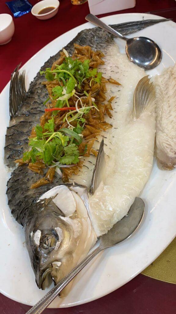 Ah Lau Food King | WhatsApp Image 2021 03 10 at 3.44.53 PM