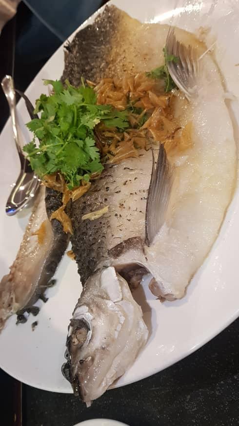Ah Lau Food King | WhatsApp Image 2021 03 10 at 3.44.54 PM