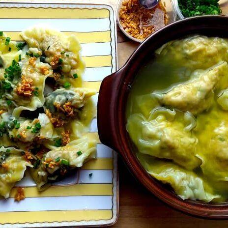 Ah Lau Food King | WhatsApp Image 2021 04 05 at 6.18.51 PM 2 e1617620060457