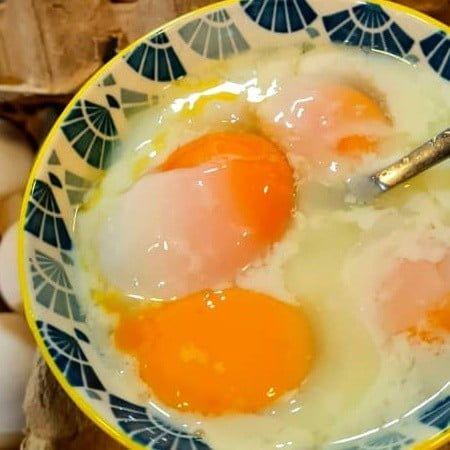 Ah Lau Food King | WhatsApp Image 2021 05 30 at 2.41.32 AM