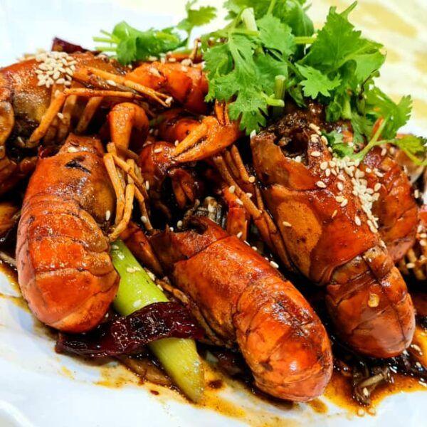 Ah Lau Food King | WhatsApp Image 2021 09 20 at 4.06.59 PM e1632125745198