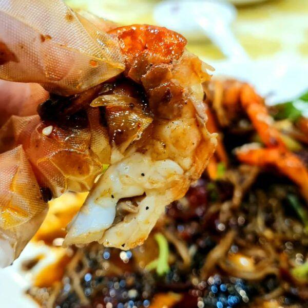 Ah Lau Food King | WhatsApp Image 2021 09 20 at 4.07.01 PM e1632125791409
