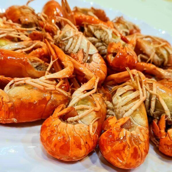 Ah Lau Food King | WhatsApp Image 2021 09 20 at 4.07.03 PM e1632125805560