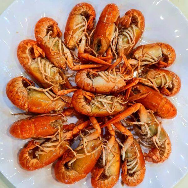 Ah Lau Food King | WhatsApp Image 2021 09 20 at 4.07.04 PM e1632125821223