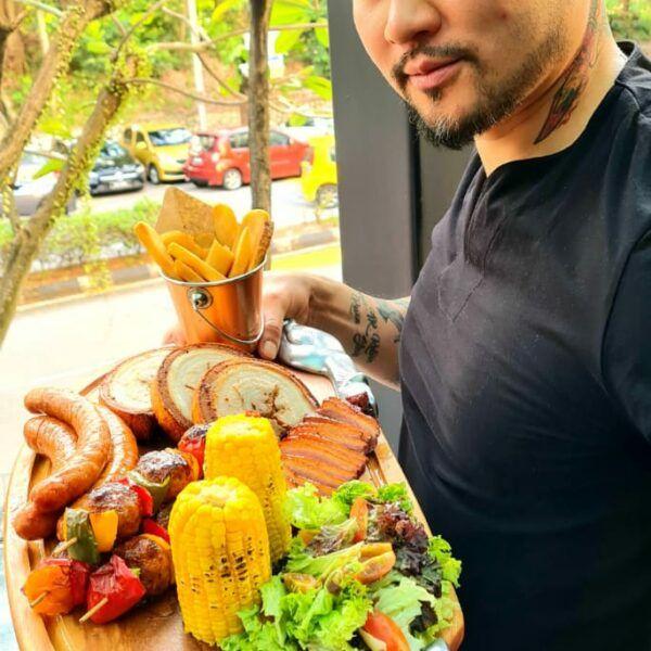 Ah Lau Food King | WhatsApp Image 2021 09 20 at 4.20.08 PM e1632126684361