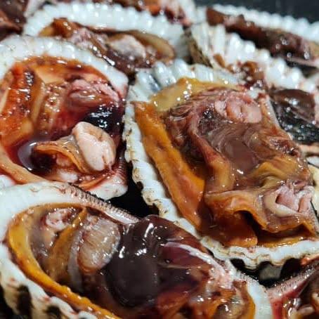 Ah Lau Food King   a388e546 4b6c 4500 8968 0f168ed1f459