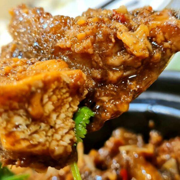 Ah Lau Food King | a9c26d88 64fa 4b4d a449 8b55acb47332
