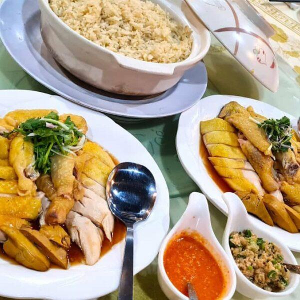 Ah Lau Food King | b08b825b b02f 4082 a987 9eb4b69b0d60
