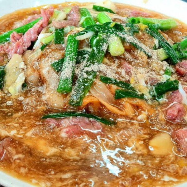 Ah Lau Food King | d7dc8d36 0df1 4bad a027 bb90951f73e5
