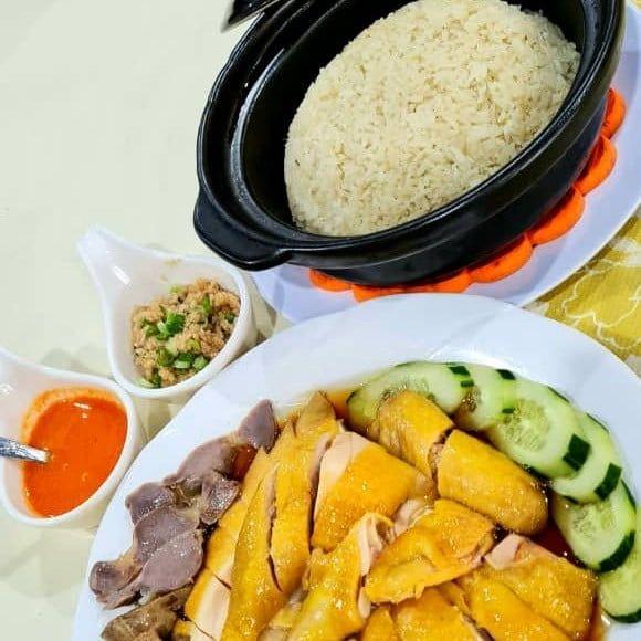 Ah Lau Food King | e5399823 77d3 4d8e a6b3 6e438f71595e