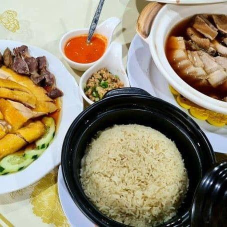 Ah Lau Food King | fa02ccfe 1e4b 4196 ae3a eaf55f5e211f