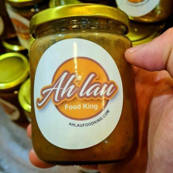 Ah Lau Food King | fbad8837 0721 40e4 8f49 201a04e8ba9f